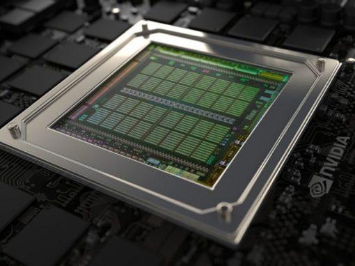 NVIDIA presentará en agosto sus nuevas tarjetas gráficas para consumo