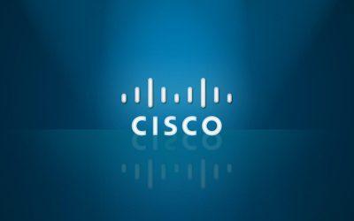 Cisco prevé que 60% de la población mundial será usuario de Internet en 2022