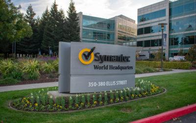Symantec: Resultados 2018 y nuevas expectativas para el 2019