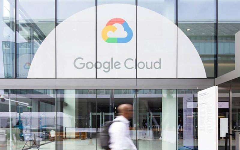 Google anuncia nuevas características de G Suite