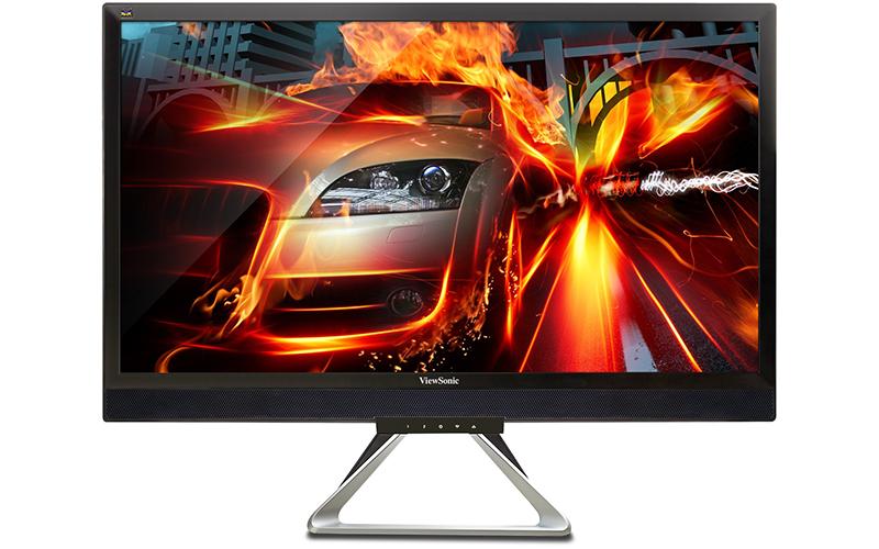 ViewSonic presenta display comercial 4K Ultra HD de 98 pulgadas