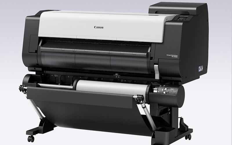 Canon Chile potencia sus Canales de Distribución con capacitaciones