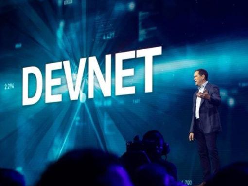 Cisco quiere impulsar las capacidades de la nueva red