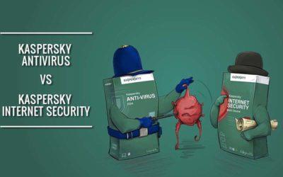 Kaspersky advierte sobre riesgos del uso generalizado de Windows 7