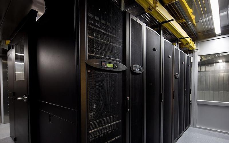 APC by Schneider Electric fortalece la Resiliencia en el Edge Computing | Prodata