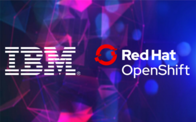 IBM Blockchain Platform se optimiza para Red Hat Open Shift