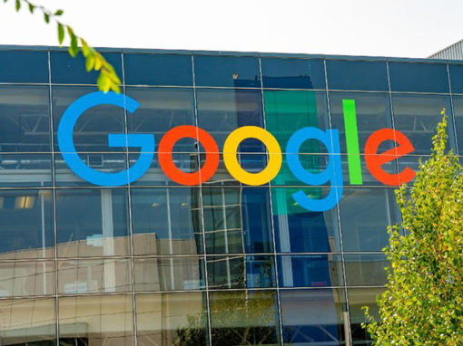 Google Cloud crea nuevo programa de servicios para el Canal