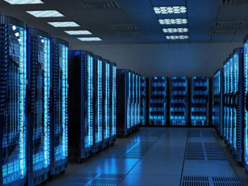 La crisis provocada por el coronavirus pone a prueba a los data centers