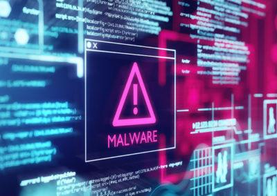 Sophos: Coronavirus exige medidas para protegerse contra el malware