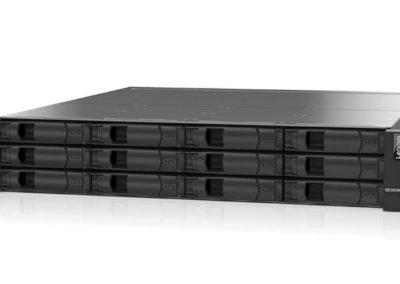 Lenovo lanza nuevos servidores de misión crítica ThinkSystem