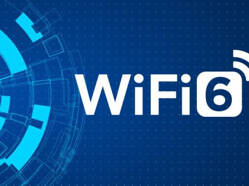 WiFi 6 es una oportunidad de negocio para los canales de la región